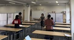 【福山】コミュニケーション講座☆