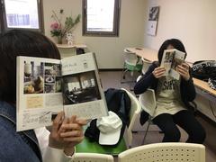 【浜松】カフェの本