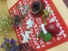 【浜松】クリスマスの準備(^^♪