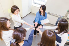 【浜松】心理・コミュニケーション専攻★福地先生特別セミナー