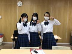 【浜松】2021年度もよろしくお願いいたします!