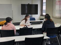 【浜松】韓国語の体験会を行いました★
