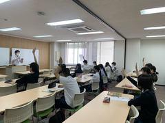 【浜松】エリアスクーリング2日目★