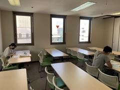 【浜松】教室をのぞいてみました・・・☆