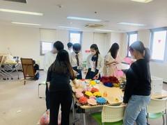 【浜松】あと2日★生徒会主催の体験会・・・準備中!