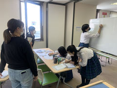 【浜松】あと1日★生徒会主催の体験会!!