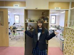 【浜松】前期定期試験が終了しました!