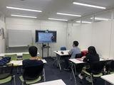 【浜松】AI大学進学コース☆授業の様子