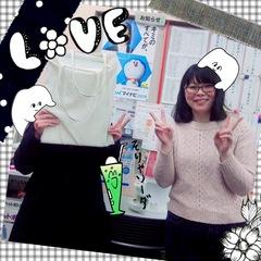 【広島第二】卒業生が遊びに来てくれました☆