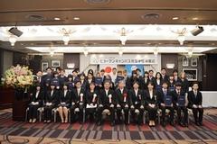 【広島第二】卒業証書授与式が行われました!卒業おめでとうございます♪