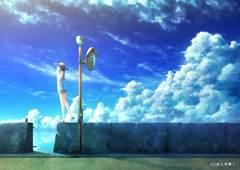【広島第二】【イベント】イラストレーター・池上幸輝さんによる『イラストスキルアップセミナー』今日から使えるイラストの魅せ方テクニック 4/29