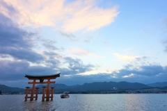 【広島第二】【お知らせ】年末年始・冬期休暇