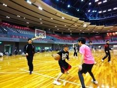 【広島第二】スポーツフェスタのお知らせ!!