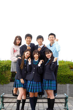 【広島第二】6月の体験授業・個別説明会のお知らせです!