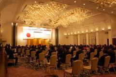【広島第二】総合学園ヒューマンアカデミー広島校の卒業式が行われました!