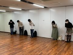 【広島第二】授業のぞいちゃいました!⑤