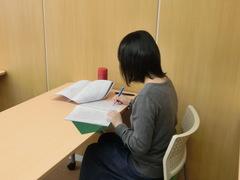 【広島】英検対策コースのご紹介☆彡