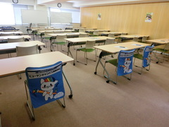 【広島】オープンキャンパスを開催しました☆彡