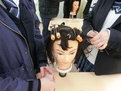 【広島】職業別体験型ガイダンス!