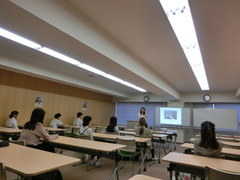 【広島】いのちの授業