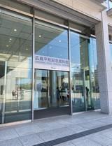 【広島】校外学習を行いました!