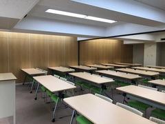 【広島】後期単位認定試験が終了しました!