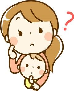 【広島】心理・コミュニケーション専攻の体験会について