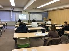 【広島】AI大学進学コース説明会を実施しました!(その②)