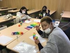 【広島】送別会の準備を行いました!