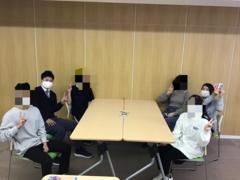 【広島】プレ登校!!