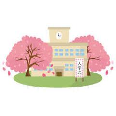 【広島】2021年度も生徒会、絶賛活動中!!