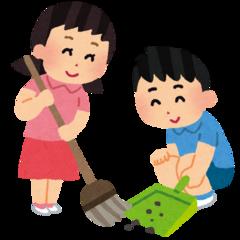 【広島】清掃活動を行いました!