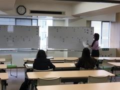 【広島】漢字検定、合格に向けて!!