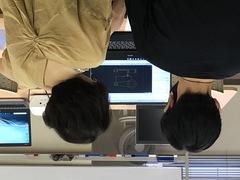 【広島】CADの体験会、実施しました!!