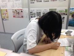 【鹿児島】よくある質問⑤-編入生からの質問「卒業きちんとできますか?」
