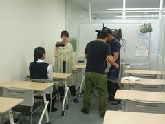 【鹿児島 通信制高校】よくある質問⑥ 「鹿児島学習センターにある専門チャレンジコースって?」