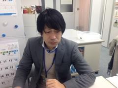 【鹿児島】西田先生の好きな映画は・・・なんと・・