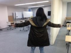 【鹿児島】お帰り!~卒業生がやってきた~