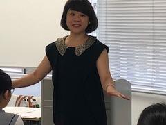 【鹿児島】体験授業、たくさんのご参加ありがとうございました!~声優・演劇編~