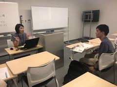 【鹿児島】熊本・宮崎学習センター~鹿児島スクーリング授業実施