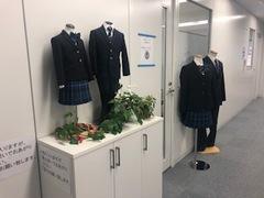 【鹿児島】教室が少しずつきれいになってます!