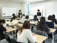 【鹿児島】新学期がはじまってたくさんのお問合せ~まとめ~