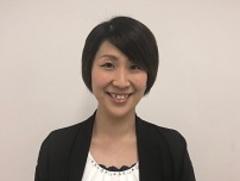 【鹿児島】新学期がはじまってたくさんのお問合せ~その1~