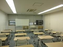 【鹿児島】フジサキ的鹿児島学習センターで驚いたこと⑦