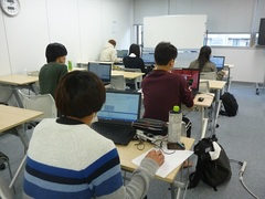 【鹿児島】AIに負けたくない!検定対策授業