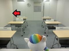 【鹿児島】鹿児島学習センターの「ポイント」をまとめてみた!~その3~