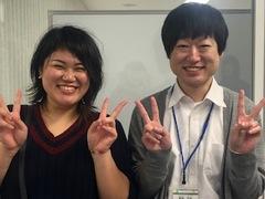 【鹿児島】鹿児島スクーリング番外編・・・?