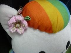 【鹿児島】鹿児島の美しき花・・・