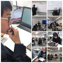 【鹿児島】祝 大学合格! 進路状況報告 ~1/11現在~