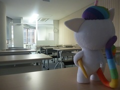【鹿児島】明日から通常授業が始まります!